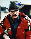 Burt Reynolds - Bandit Photo