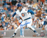 Bruce Sutter Chicago Cubs Autographed Photo (Hand Signed Collectable) Photo