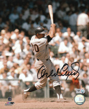 Orlando Cepeda San Francisco Giants Photo