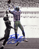 Roy Williams Dallas Cowboys Photo