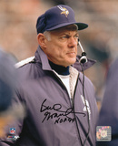 Bud Grant Minnesota Vikings Photo