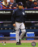 Joe Torre New York Yankees Autographed Photo (Hand Signed Collectable) Photo