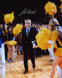 John Wooden UCLA Bruins - Coaching Autographed Photo (Hand Signed Collectable) Photo