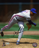 Dwight &quot;Doc&quot; Gooden New York Mets Photo