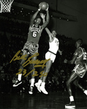Bill Russell Boston Celtics Photo