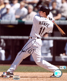 Brad Hawpe Colorado Rockies Photo