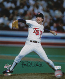 Frank Viola Minnesota Twins 1987 World Series Photo