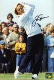 Jack Nicklaus Golf Masters Autographed Photo (Hand Signed Collectable) Photo