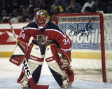 John Vanbiesbrouck Florida Panthers Photo