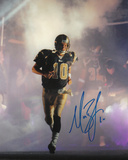 Marc Bulger St. Louis Rams Photo