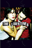 The Libertines (Group) Fotografia