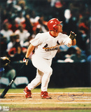 J.D. Drew St. Louis Cardinals Photo