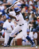 Alfonso Soriano Chicago Cubs Photo