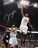 Kevin Durant Texas Longhorns Photo