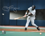 Tony Gwynn San Diego Padres - 3000th Hit -  16x20 Photo