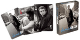 James Dean Movie Playing Cards Playing Cards