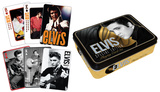 Elvis Presley Special Edition Playing Card Set Playing Cards
