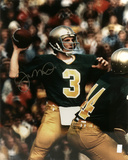Joe Montana Notre Dame Fighting Irish Photo