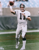 Phil Simms New York Giants Photo
