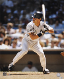 "Don Mattingly New York Yankees ""Donnie Baseball"" Autographed Photo (Hand Signed Collectable) Photo"