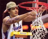 Joakim Noah Florida Gators Fotografa