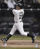 Jim Thome Chicago White Sox Autographed Photo (Hand Signed Collectable) Photo