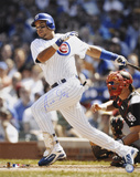 Aramis Ramirez Chicago Cubs Photo