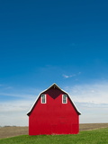 Atchison, Kansas, United States of America, North America Photographic Print by Michael Snell
