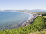 Rossbeigh, Ring of Kerry, County Kerry, Munster, Republic of Ireland, Europe Photographic Print