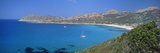 Anse De Peraiola, Near L'Lle Rousse, Corsica, France, Mediterranean, Europe Photographic Print by John Miller