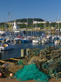 Scarborough, North Yorkshire, England, United Kingdom, Europe Photographic Print by Alan Copson