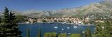 Cavat, Near Dubrovnik, Croatia, Europe Photographic Print by John Miller