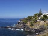 El Jupado, Playa De Las Americas, Tenerife, Canary Islands, Spain, Atlantic, Europe Photographic Print by Jeremy Lightfoot