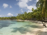Arridup Island, San Blas Islands (Kuna Yala Islands), Panama, Central America Photographic Print