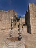 Castillo De San Pedro Del Morro, UNESCO World Heritage Site, Santiago De Cuba, Cuba Photographic Print
