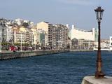 Santander, Cantabria, Spain, Europe Photographic Print