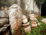 Mayan Ruins, Labna, Yucatan, Mexico, North America Photographic Print by Balan Madhavan