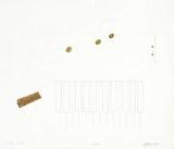 Piano I Limitierte Auflage von Martin Frerichs