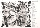 56-57 (One Cent Life) Collectable Print by Jean-Paul Riopelle