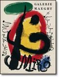 Murales peintures アート : ジョアン・ミロ
