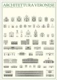 Architettura of Verona Art