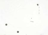 Golf 1 Limitierte Auflage von Martin Frerichs