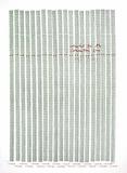 Countdown, c.2000 Edições especiais por Joseph Beuys