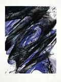 Blonto, c.1999 Reproductions de collection par Karl Otto Götz