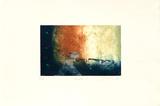 Eclipse I Limited edition van James Cox