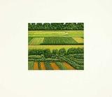 Kleiner Garten Limited Edition by Michael Rausch