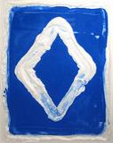 Losange bleu 限定版 : ブラン・ボガート