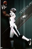 Philadelphia Eagles (Jeremy Maclin) Poster