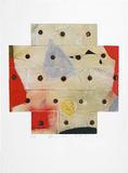 Origins I, c.2001 Limited Edition by Aleah Koury