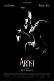 The Artist Posters
